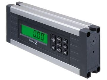 TECH 500 DP Digital Protractor